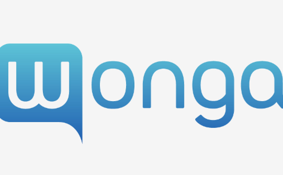 Wonga.com cracked in attack that has seen 270,000 customers' financial details compromised