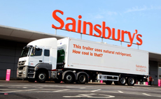 Sainsbury's Matt Wills leads back-to-front DevOps revolution at grocery chain