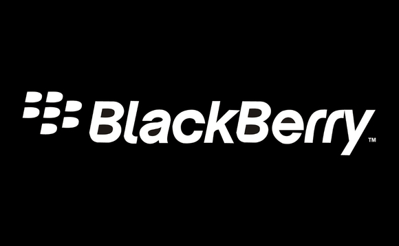 BlackBerry's next phone could run on Android