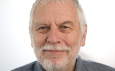 Tablets 'will never exceed 30 per cent of PC market' says Nolan Bushnell