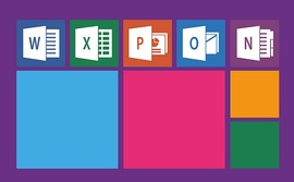 Pay-once-use-forever is not dead yet says Microsoft, announcing new perpetual licence for Office