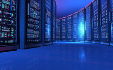 Rambus and IBM develop hybrid memory for future data centres