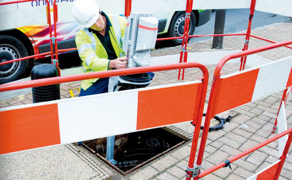 Ofcom opens up on plan to make Openreach's infrastructure available to BT's competitors