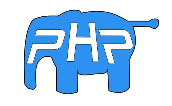 Microsoft has announced that it will not support PHP 8.0 for Windows