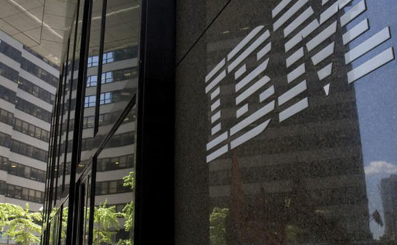 IBM acquires Emptoris to boost Smarter Commerce initiative
