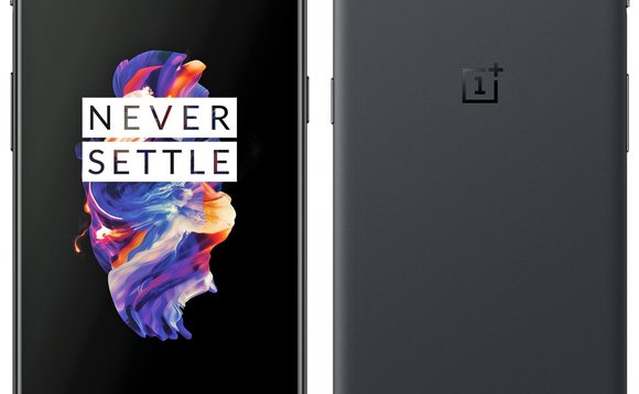 OnePlus pulls shoddy OxygenOS update after complaints about 'gaming stutter'