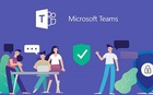 Microsoft rolls out new features for Teams