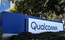 Qualcomm violated antitrust rules, US federal judge rules