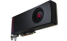 AMD 12nm Polaris 30 GPUs set to land in Radeon RX-600 graphics cards before year-end