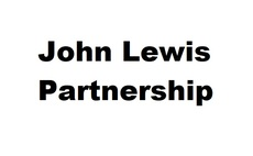 John Lewis is partnering with Wipro to expand its digital presence