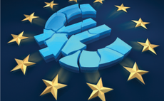 Businesses worldwide unprepared for eurozone disaster
