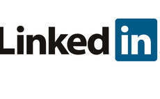 LinkedIn spear-phishing campaign discovered