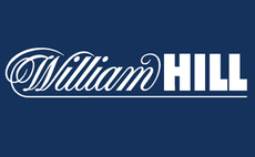 William Hill uses machine learning to fight off 'constant' cyber attacks