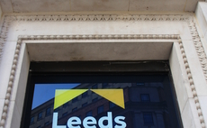 Why Leeds Building Society migrated its core banking platform to the cloud