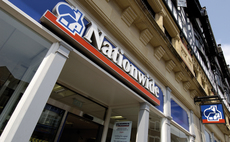 Nationwide Building Society outsources IT infrastructure services to Capgemini