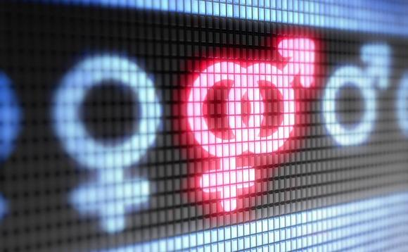 Pinsent Masons' Donna Mayers and Charlotte Roxon discuss tech law, technology and the gender pay gap