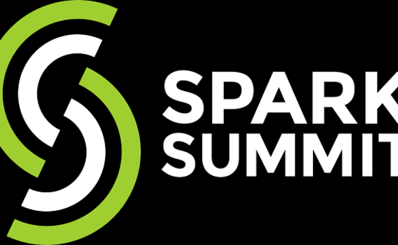 Spark's distributed architecture makes it fault-tolerant