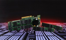 South Korean firm SK Hynix to acquire Intel's NAND memory business for $9b