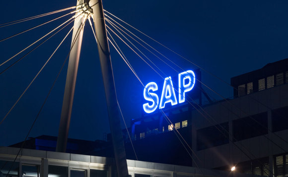 SAP's Business One can be too complex for smaller companies