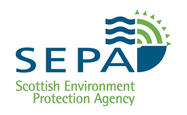Hackers publish data stolen from SEPA as the agency refuses to pay ransom