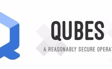 Qubes OS to offer commercial editions to raise funds