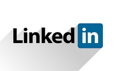 Nearly 500 million LinkedIn users' details posted for sale online