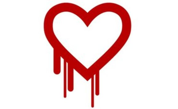 200,000 websites still vulnerable to 'Heartbleed' OpenSSL security flaw