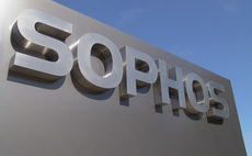 Sophos to float in UK's biggest-ever tech share offering