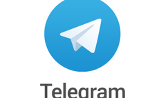 Telegram loses appeal to stop Russian spies from accessing user data