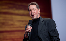 Oracle to make cloud announcements with Microsoft and Salesforce this week