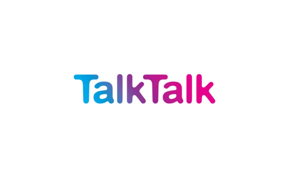 TalkTalk hacker tells court he was 'just showing off'