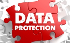 ICO launches data protection toolkit for SMBs