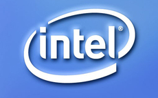 Intel offers pay-as-you-go hybrid cloud apps for small businesses