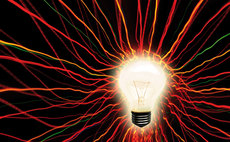 Smart grids and the Internet of Things: Open Energi looks to spark a new energy market