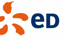 EDF Energy is looking for a new CIO