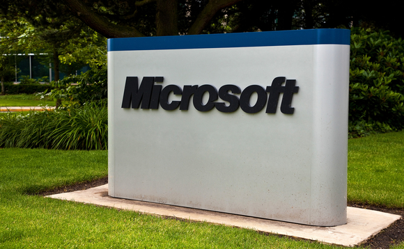 Microsoft releases five critical security updates