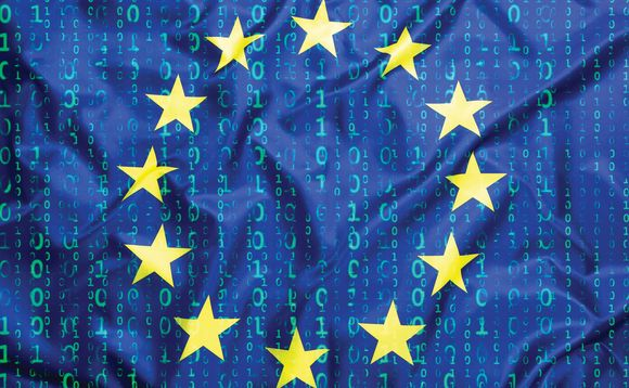 Will the GDPR boost hackers' profits more than data privacy?