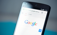Android ruling is unlikely to weaken Google in Europe