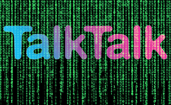 Cyber attack hurts profits at TalkTalk