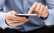 Enterprise Mobility Summit 2014: BYOD? Very soon you may have to...