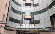 £150m licence fee shortfall sees BBC cut 1,000 jobs and merge IT roles