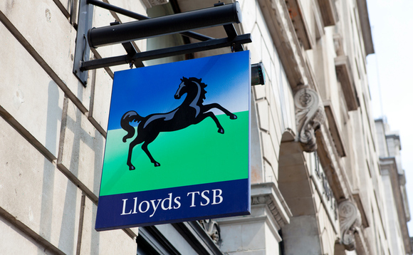 Lloyds is set to close 49 branches this year