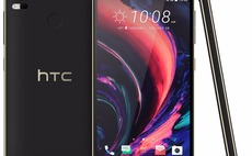 HTC Desire 10 series: latest rumours, specs and release date