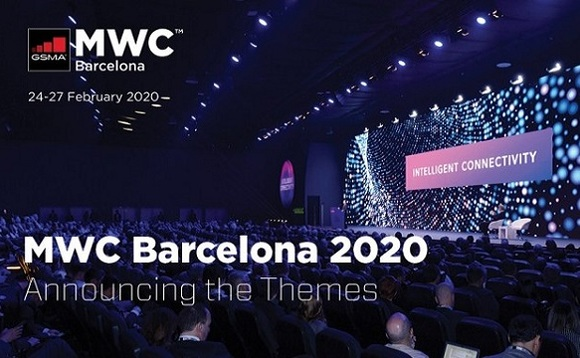 MWC 2020 has been cancelled over Coronavirus concerns