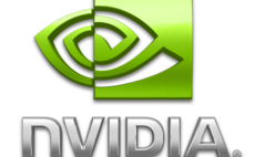 Nvidia enters mobile GPU race with 192-core Tegra K1 chip