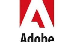 Adobe working on fix for yet another 'critical' Flash bug being exploited on Windows 7 and XP