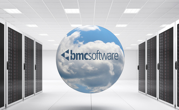 Thoma Bravo and KKR in the running to buy BMC Software from Bain and Golden Gate Capital