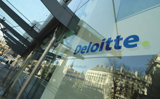 Security consulting firm Deloitte hacked exposing millions of emails