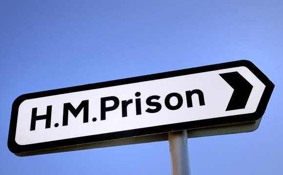 MoJ embarks on major prison service tech upgrade