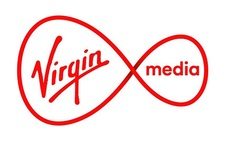 Virgin Media customers report issues in accessing internet due to intermittent outages